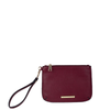 <i>the</i> EVERYDAY CROSSBODY <i>berry</i>