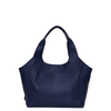 GET CARRIED AWAY <i>navy</i>