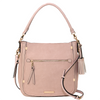<i>the</i> HENLEY MESSENGER <i>blush</i>