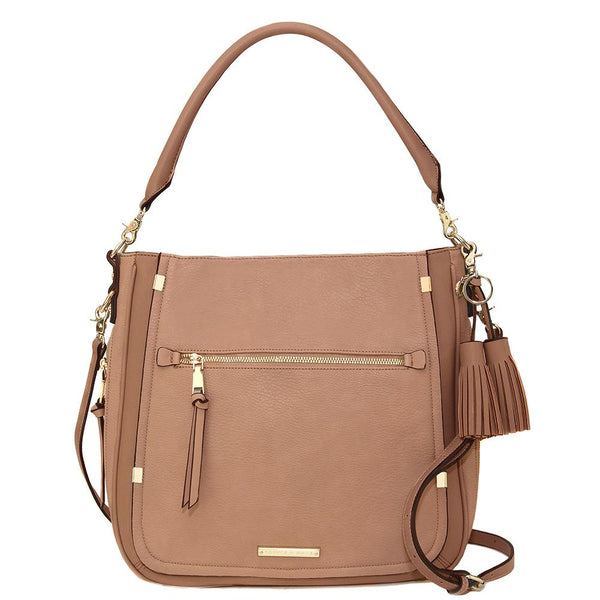 <i>the</i> HENLEY MESSENGER <i>camel</i>