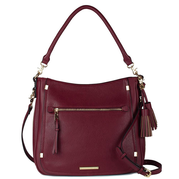 <i>the</i> HENLEY MESSENGER <i>berry</i>