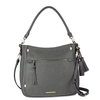 <i>the</i> HENLEY MESSENGER <i>charcoal</i>