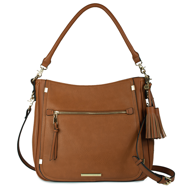 <i>the</i> HENLEY MESSENGER <i>cognac</i>