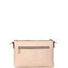 <i>the</i> MADELINE CROSSBODY <i>cream</i>