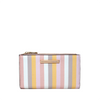 <i>the</i> MILLIE <i>spring stripe</i>