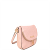 <i>the</i> MINI DOWNTOWN <i>blush</i>