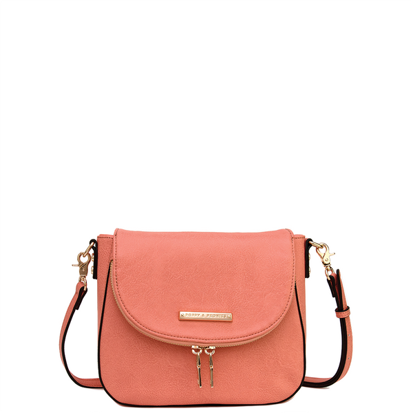 <i>the</i> MINI DOWNTOWN <i>coral</i>