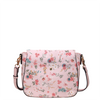 <i>the</i> MINI DOWNTOWN <i>garden floral</i>