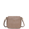 <i>the</i> MINI DOWNTOWN <i>taupe</i>
