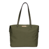 the ON-THE-GO TOTE olive