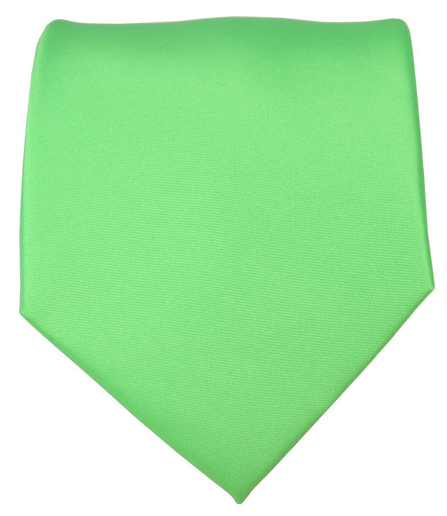 Greenbriar Necktie and Pocket Square Paul Malone Ties - Paul Malone.com