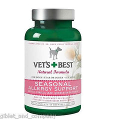 Dogs-:-Supplements