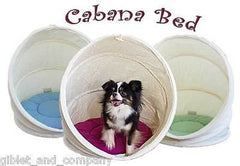 Dogs-:-Bedding, Blankets, Covers
