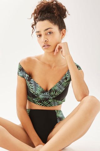 topshop wolf & whistle swimwear lingerie journal