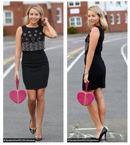 reveal towie lydia bright wolf & whistle
