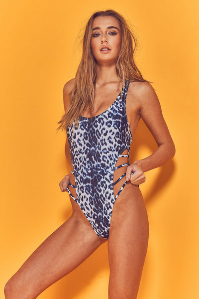 5a742c0346 Wolf and whistle Swimwear   2