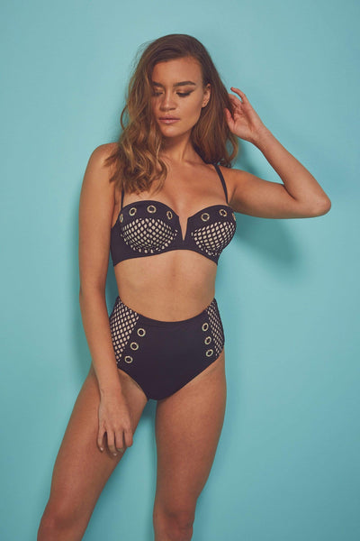 0ceca0e33 Wolf and Whistle Swimwear   Lingerie