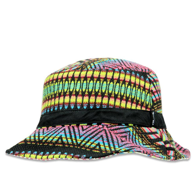 La Playa Reversible Bucket