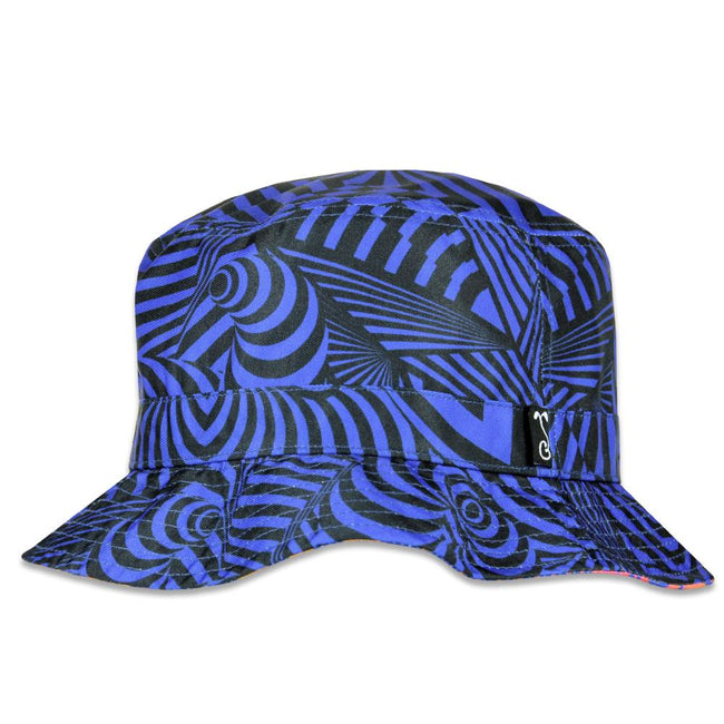 Psychonaut Reversible Bucket
