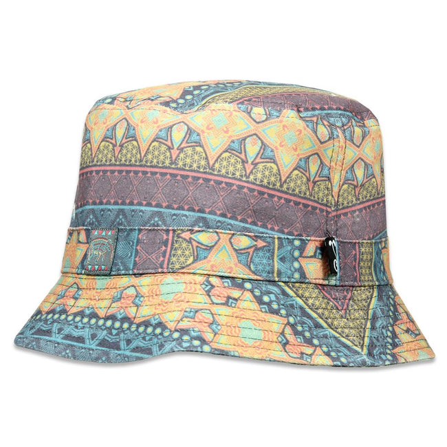 9th Anniversary Reversible Bucket Hat