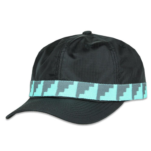 Apache Ripstop Dad Hat