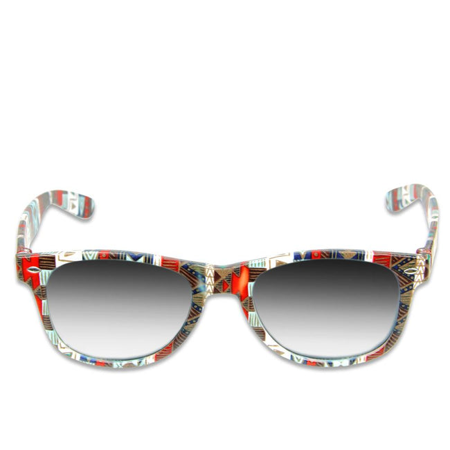 Mountain Division Cortez Sunglasses