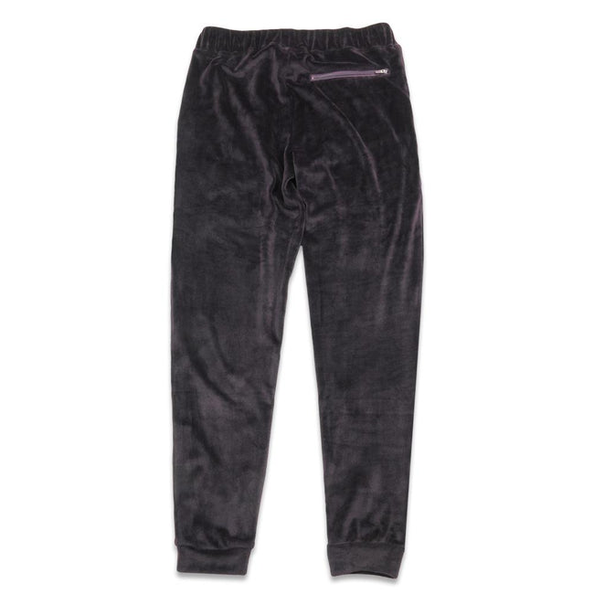 Royal Roots Velour Womens Sweatpants