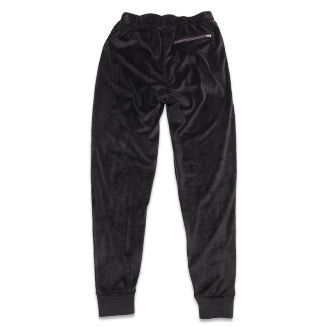 Royal Roots Velour Mens Sweatpants