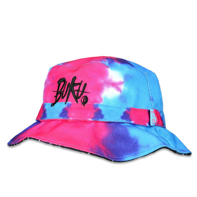 Buku 2019 Reversible Bucket Hat