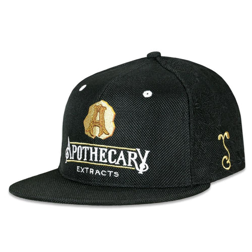 Apothecary Extracts 2019 Snapback Hat