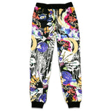 Whitney Holbourn To The Stars Jogger Pants