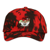 Pho 20 Chili Pepper Dad Hat