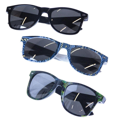 Sunglasses Combo - 3 pair