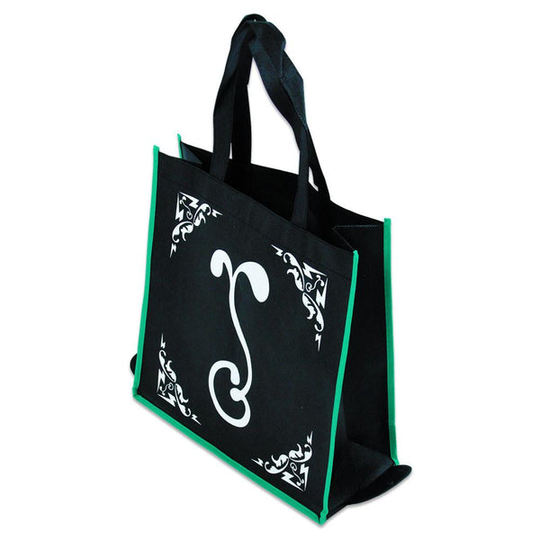 G Sprout Store Tote Bag