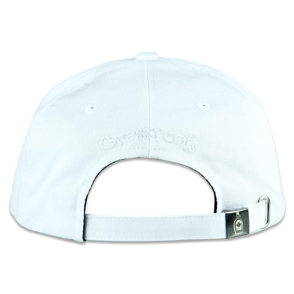 Great White North Dad Hat