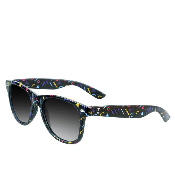 Cali Vice Roots Sunglasses