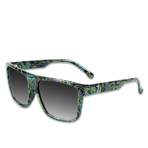 Nectar x GRC Polarized Sunglasses