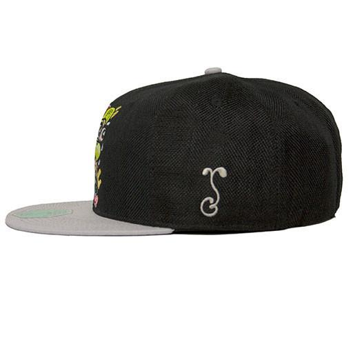 The 710 Cup 2013 Fitted - Grassroots California - 3