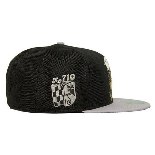 The 710 Cup 2013 Fitted - Grassroots California - 4