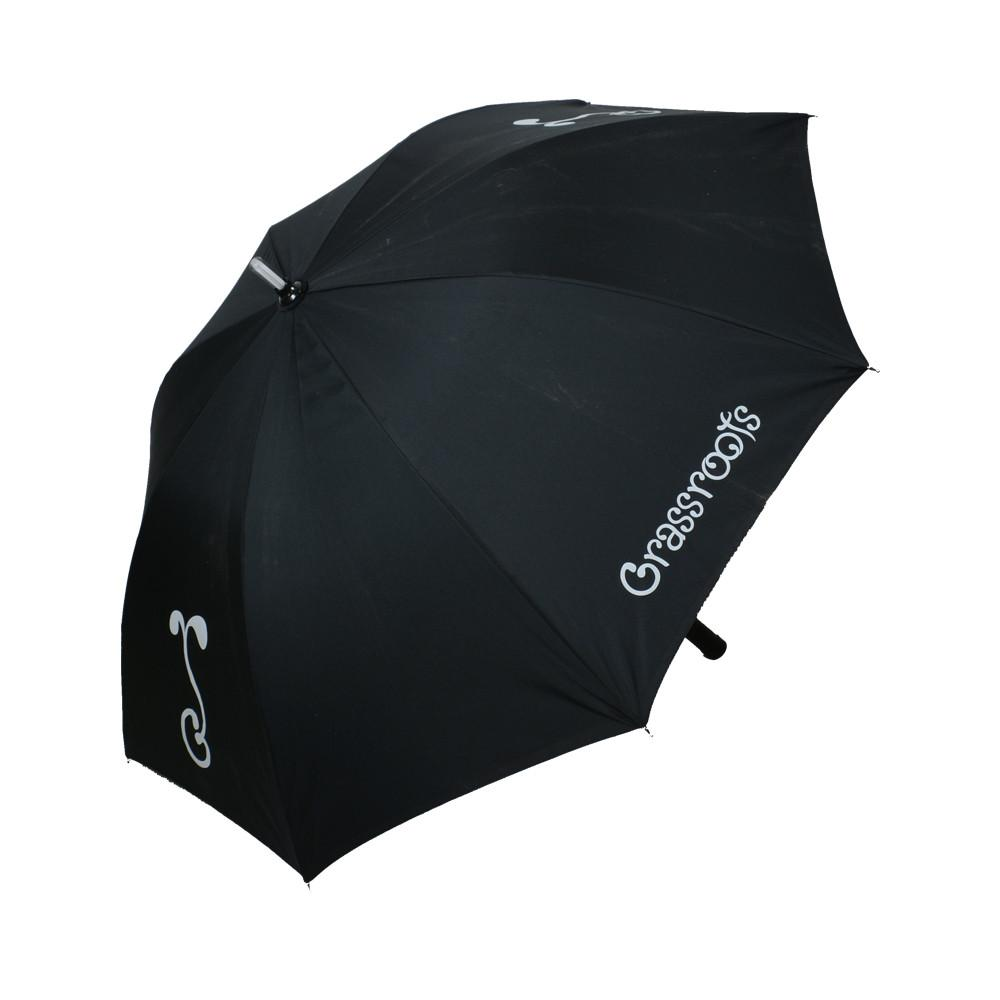 Flamenco LED Umbrella