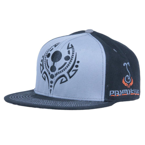 PhuturePrimitive Snapback - Grassroots California - 1