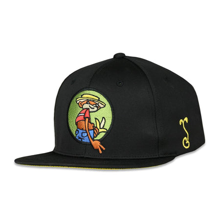 Super Troopers V2 Fitted Hat