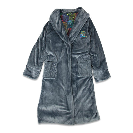 Tulipa Womens Denim Jacket