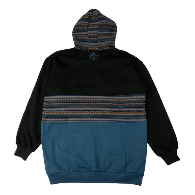 *Pre-Sale* Stanley Mouse Easy Rider Sierra Tall Pullover Hoodie