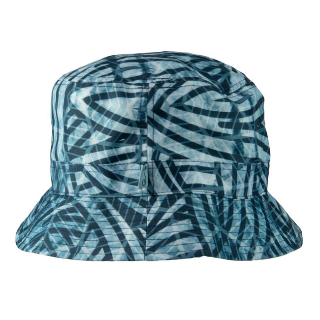 Waves Surfing Bear Bucket Hat