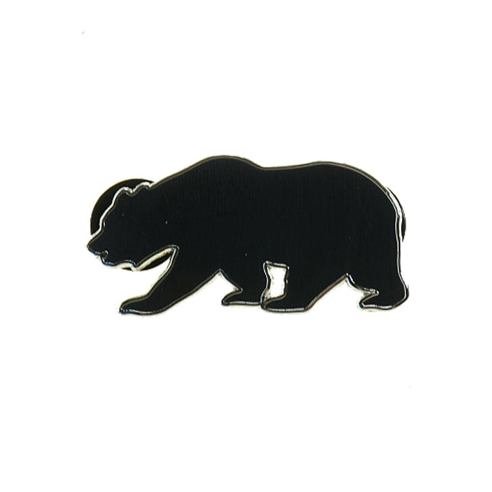 OG Bears Pin Combo Pack - Grassroots California - 3
