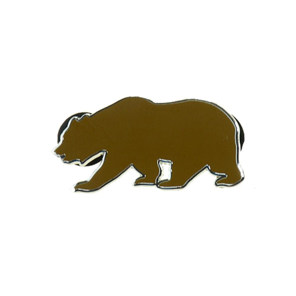 OG Bears Pin Combo Pack - Grassroots California - 4