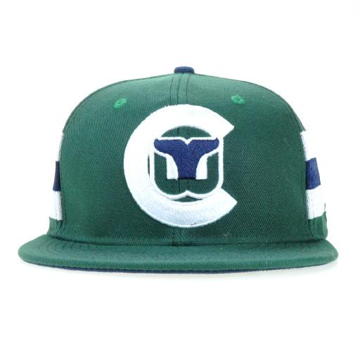 Chris Webby Snapback