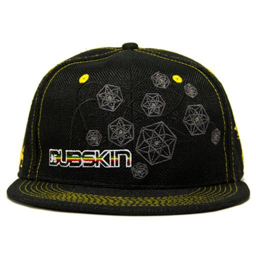 Dubskin Fitted - Grassroots California