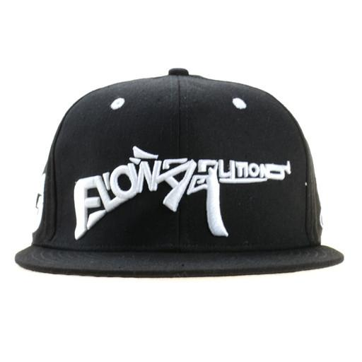 Flowalition 13 Days Fitted